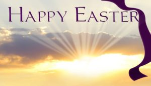 EASTER SUNDAY - ONE SERVICE @9:30am @ Faith Journey United Methodist Church | Clay | New York | United States